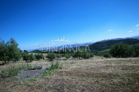 Bezauberndes Landgut mit 30 ha Land und Pool, Volterra Pisa