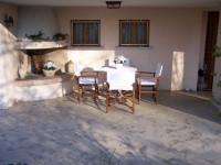 Casa singola in vendita a Riese Pio X
