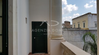 Puglia,Salento,Lecce, Racale centro, vendesi palazzo storico con giardino