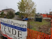Terreno in vendita a Calvagese della Riviera