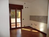 Arcella - Sant'Antonino, appartamento con cucina e 4 camere