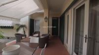 FORTE DEI MARMI centro villa con grande giardino