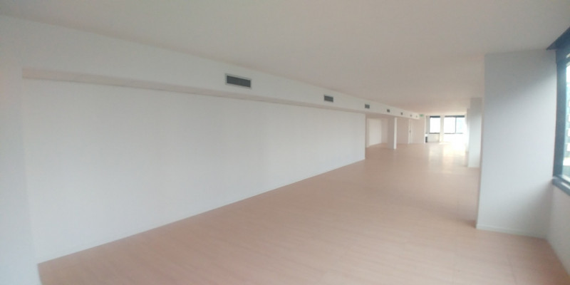 Altro in affitto a Segrate, 4 locali, prezzo € 33.333 | PortaleAgenzieImmobiliari.it