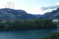 San Michele all'Adige, vendiamo appartamento affittato