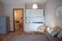 PORTO VIRO: Appartamento arredato