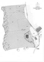 vendesi terreno Comune di Bucine nella Valdambra