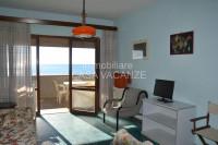 Appartament à vente a Castiglione della Pescaia