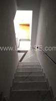 Pietrasanta appartamento centrale piano alto
