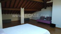 Apartment for Sale in Pietrasanta