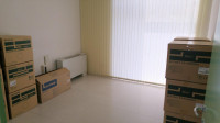 Ufficio in vendita a Mirano
