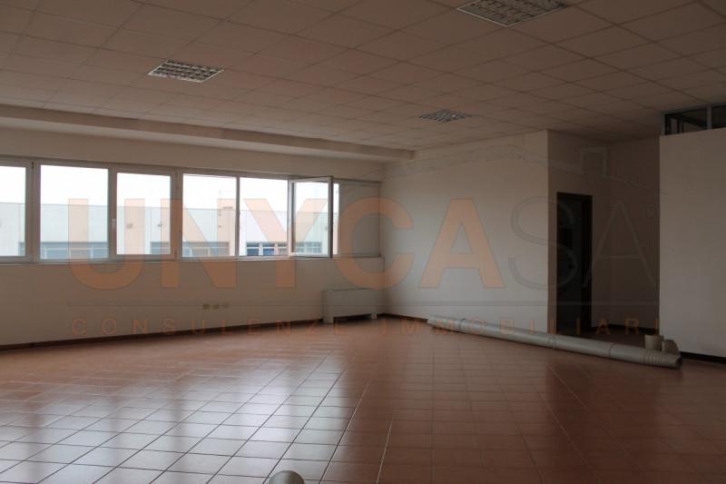 Ufficio / Studio in affitto a Mestrino, 9999 locali, zona Località: Mestrino, prezzo € 600   CambioCasa.it