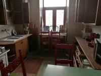 POLPENAZZE DEL GARDA, casa indipendente da ristrutturare