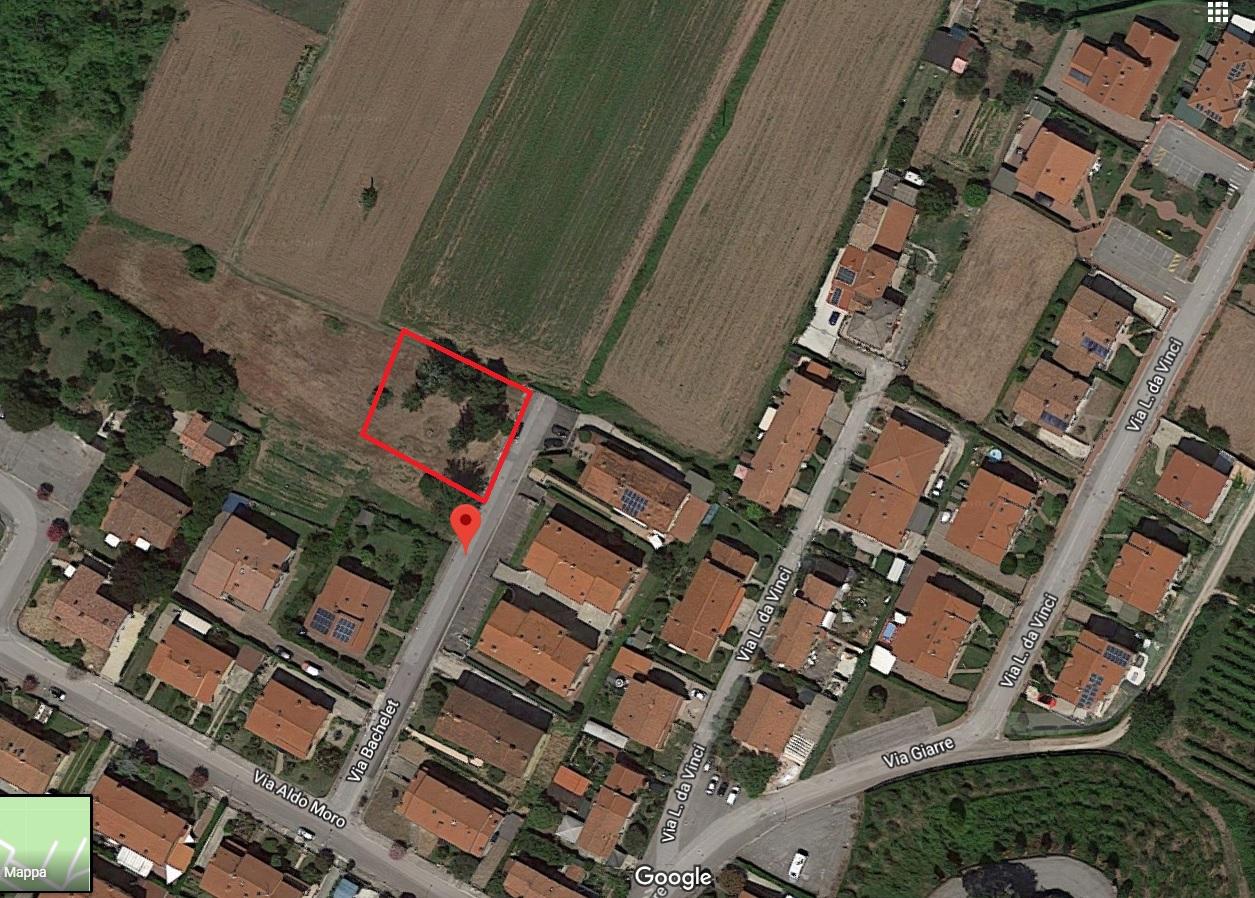 Z285 Lotto edificabile a Galzignano Terme https://images.gestionaleimmobiliare.it/foto/annunci/190112/1913055/1280x1280/014__maps.jpg