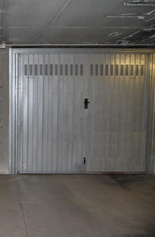Vendita Garage Garage/Posto Auto Alba corso torino 128394