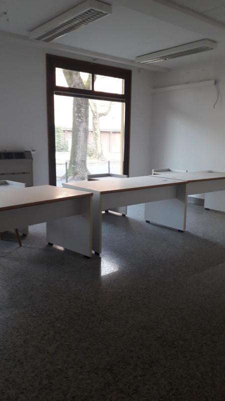 Negozio / Locale in affitto a Soliera, 4 locali, zona Località: Soliera - Centro, Trattative riservate | CambioCasa.it