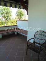 CINQUALE Villa bifamiliare in vendita