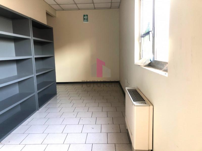 UFFICIO___ LIMENA CENTRO - https://images.gestionaleimmobiliare.it/foto/annunci/190124/1918374/800x800/005__6_risultato.jpg