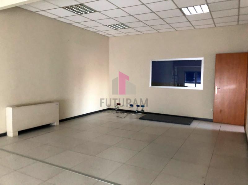 UFFICIO___ LIMENA CENTRO - https://images.gestionaleimmobiliare.it/foto/annunci/190124/1918374/800x800/006__7_risultato.jpg