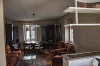 Casa singola in vendita a Terzolas