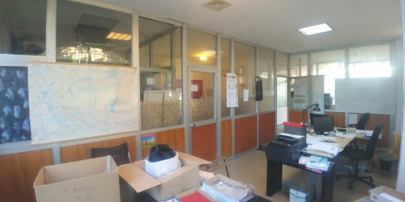 Ufficio / Studio in vendita a Cassina de' Pecchi, 1 locali, prezzo € 165.000 | PortaleAgenzieImmobiliari.it