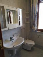 Appartamento in vendita a Lendinara