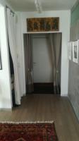 Bicamere con vista panormanica, Mestre - 250.000€