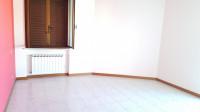 Appartamento due camere Cintello