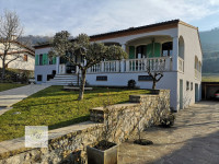 Vendesi Villa a Baone
