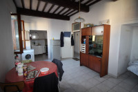 Vendesi appartamento in zona centrale a Terranuova Bracciolini