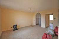 Appartamento di nuova costruzione ad Abbadia di Montepulciano (SI)