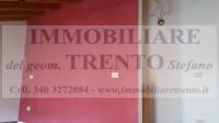 Appartamento in vendita a San Giorgio delle Pertiche