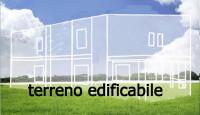 VICENZA terreno edificabile artigianale/industriale 6000 mq in vendita