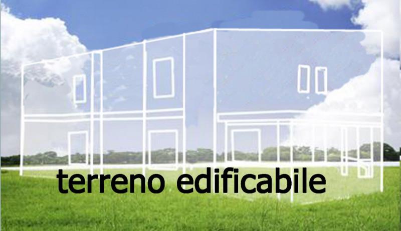 VICENZA terreno edificabile artigianale/industriale 6000 mq in vendita - https://images.gestionaleimmobiliare.it/foto/annunci/190227/1946479/800x800/999__franco__6.jpg