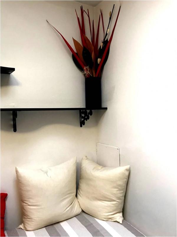 Appartamento in vendita a Padova, 4 locali, zona Località: Ognissanti, prezzo € 350.000 | CambioCasa.it