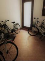 Attico su due livelli in centro a Chioggia