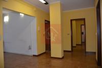 APPARTAMENTO TRICAMERE in pieno centro a Cervignano de Friuli