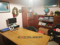 ROSOLINA: Casa singola in centro
