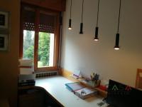 Ufficio in affitto a Pordenone