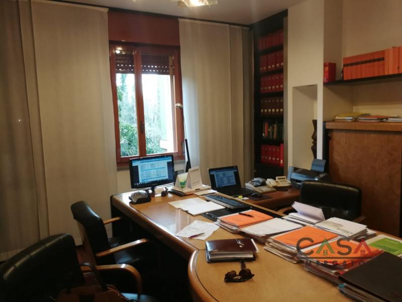Ufficio / Studio in affitto a Pordenone, 9999 locali, zona Zona: Centro, prezzo € 600   CambioCasa.it