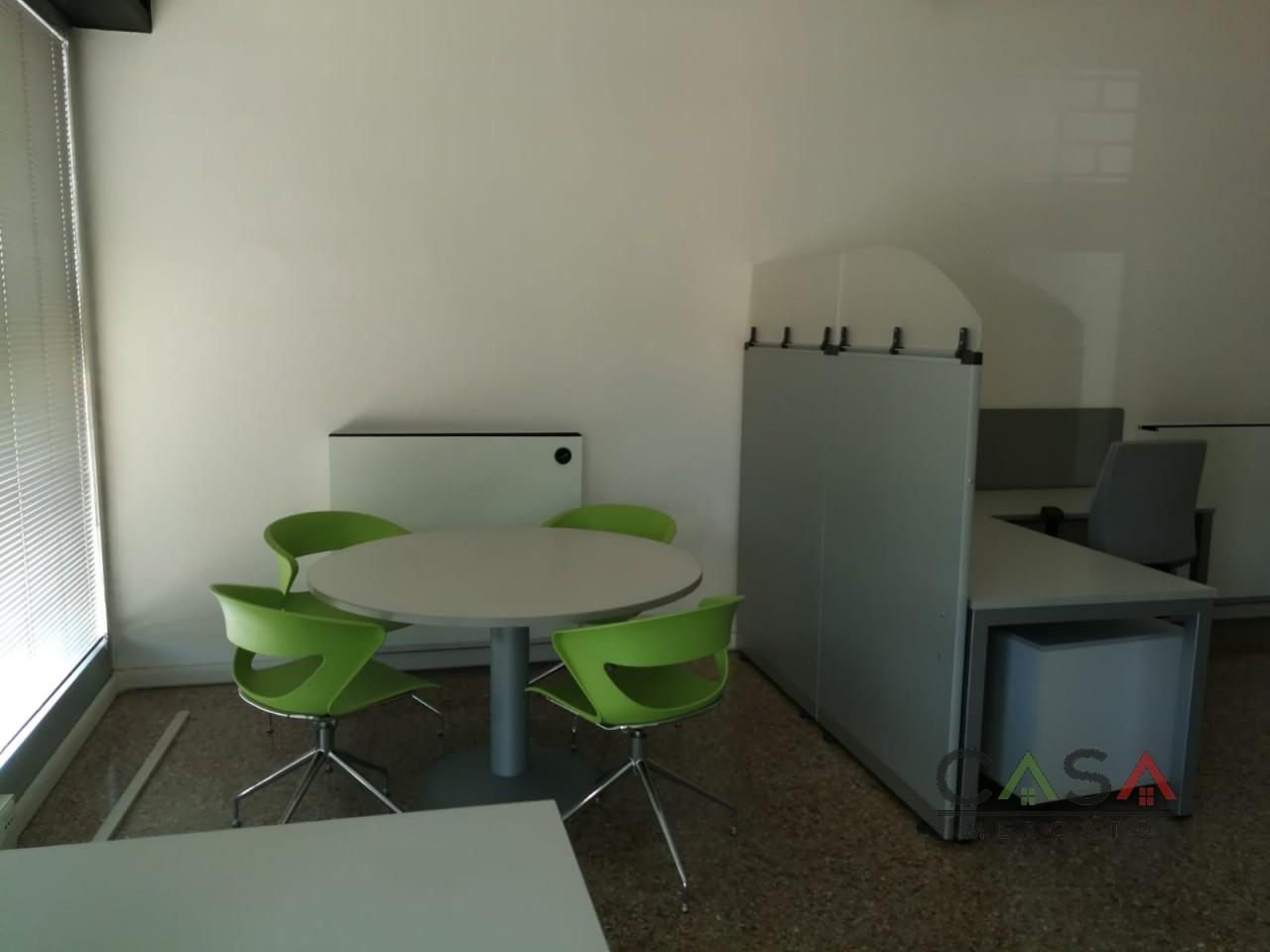 Ufficio in affitto a Fontanafredda