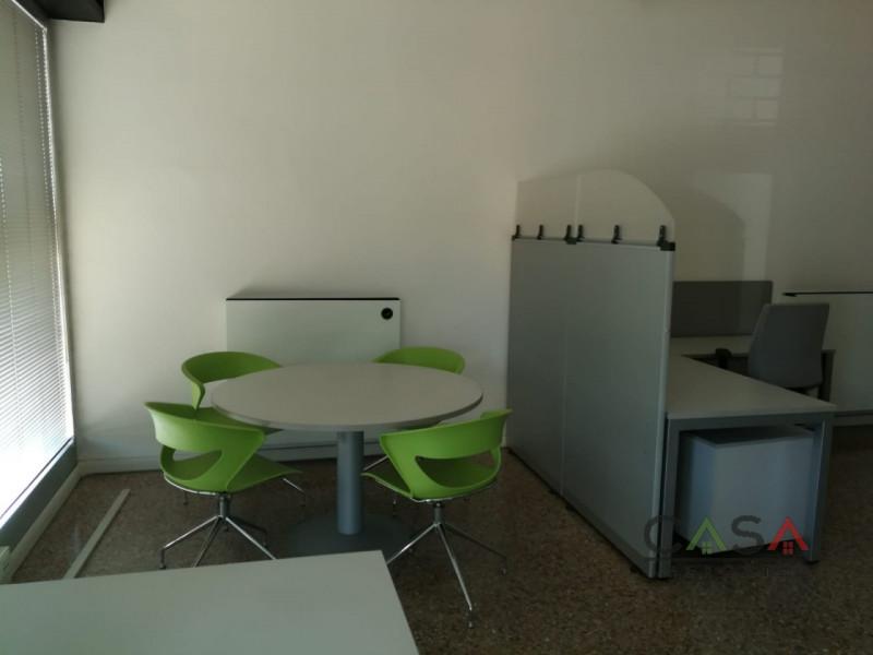 Ufficio / Studio in affitto a Fontanafredda, 9999 locali, zona Zona: Villadolt, prezzo € 480   CambioCasa.it