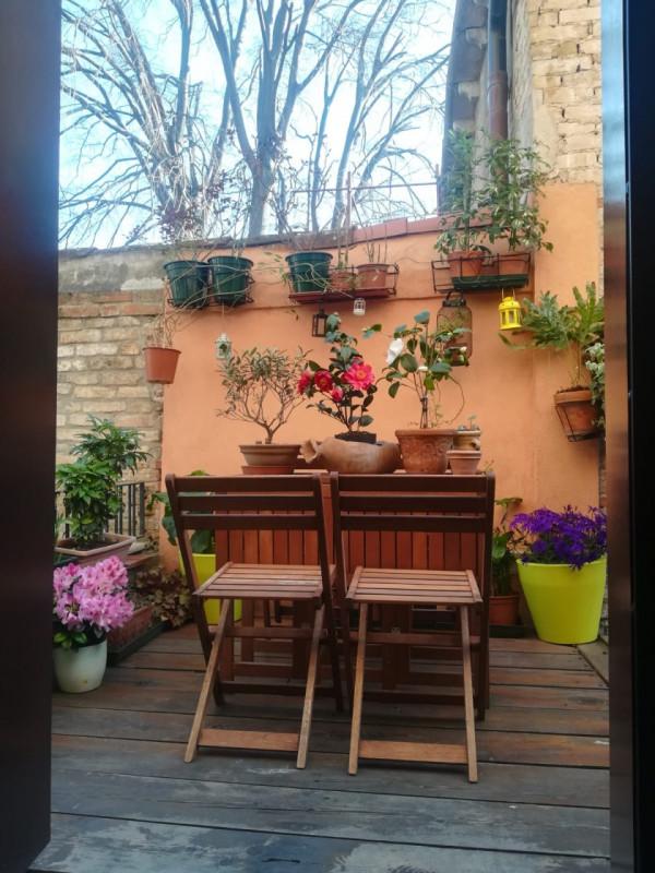 Appartamento in vendita a Venezia, 3 locali, zona Località: Castello, prezzo € 419.000 | CambioCasa.it