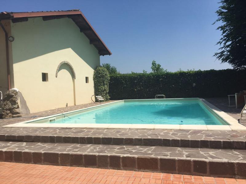 Rustico / Casale in vendita a Castel Goffredo, 6 locali, zona Località: Castel Goffredo, Trattative riservate   CambioCasa.it