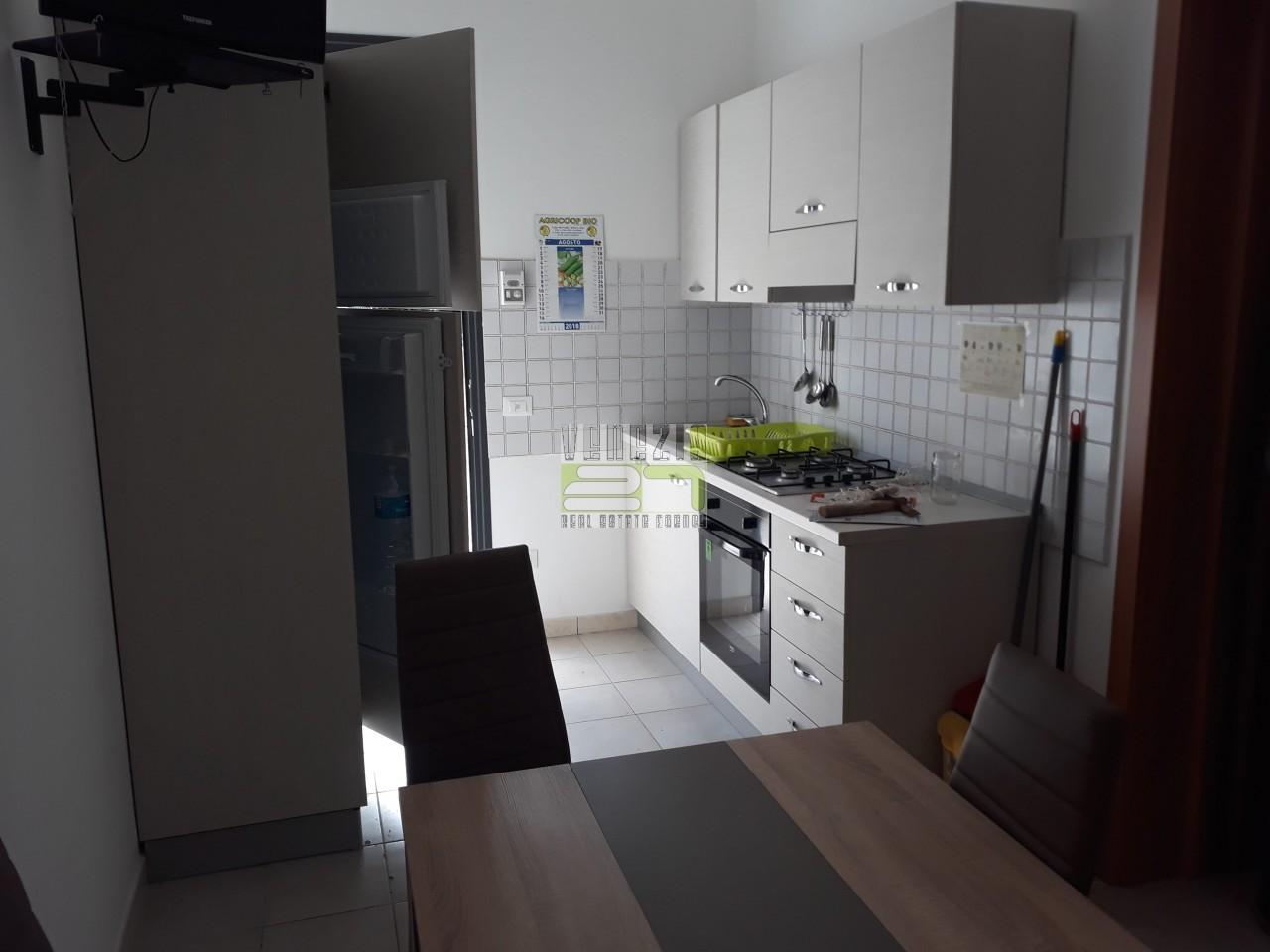 Due appartamenti casa vacanze