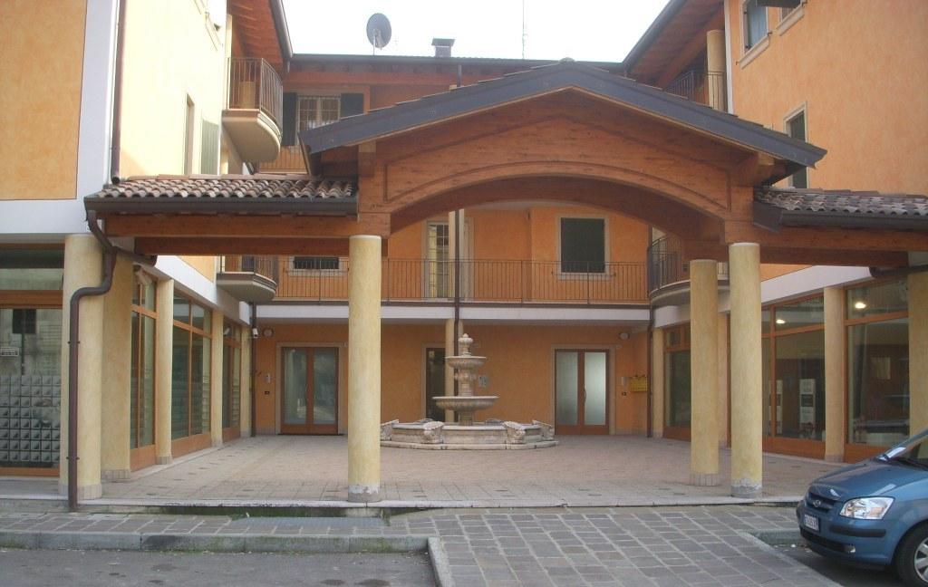 Uffici a Pozzolengo BS