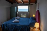 Appartamenti fronte mare ad Ortigia