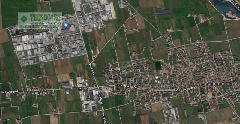 Capannone in affitto a Sona, 9999 locali, zona Zona: Lugagnano, prezzo € 2.500   CambioCasa.it