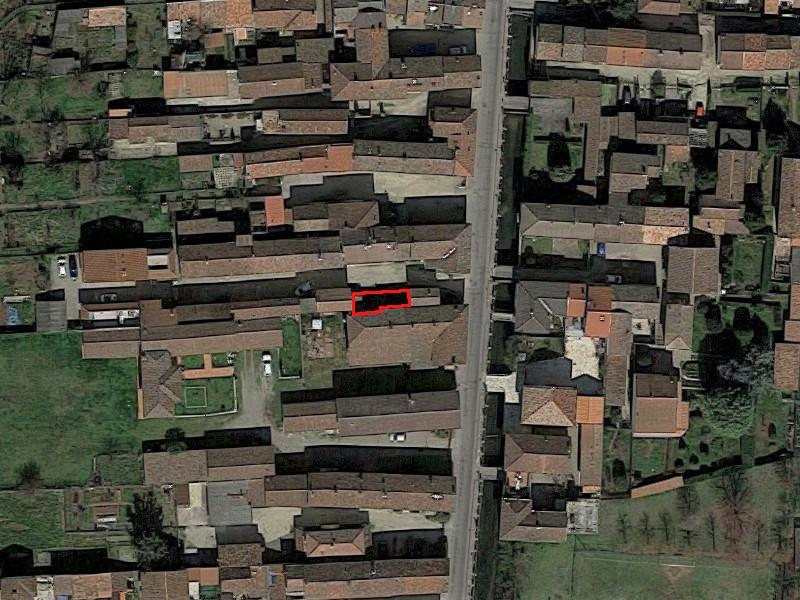 Terreno Edificabile Residenziale in vendita a Lardirago, 9999 locali, prezzo € 6.587 | CambioCasa.it