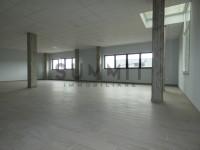 Ufficio in affitto a Santorso