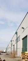 Opificio artigianale/commerciale nuova zona industriale di Badia Polesine